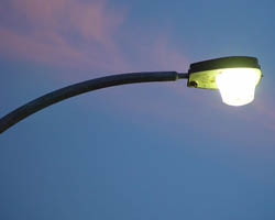 Elite Website - LIGHTING SYSTEMS